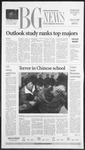 The BG News December 2, 2004
