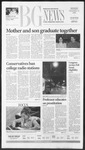 The BG News December 13, 2004