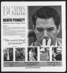The BG News December 14, 2004