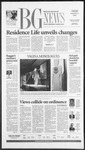 The BG News February 4, 2005