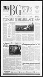 The BG News February 11, 2005