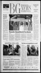 The BG News March 2, 2005