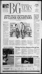 The BG News September 2, 2005