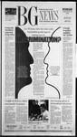 The BG News September 28, 2005