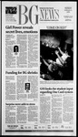 The BG News February 6, 2006