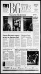 The BG News February 16, 2006