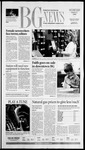 The BG News March 2, 2006