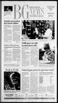 The BG News March 2, 2006