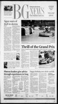 The BG News April 24, 2006