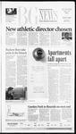 The BG News June 14, 2006
