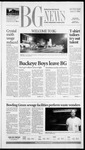The BG News June 21, 2006