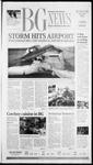 The BG News June 28, 2006