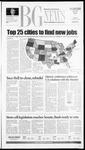 The BG News July 19, 2006
