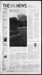 The BG News September 20, 2006