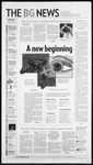The BG News October 2, 2006