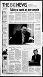 The BG News June 13, 2007