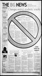 The BG News September 26, 2007
