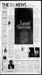 The BG News February 20, 2008