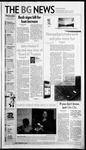 The BG News July 16, 2008