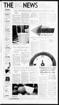The BG News September 9, 2008