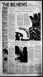 The BG News September 24, 2008