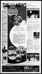 The BG News February 2, 2009