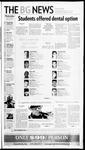 The BG News April 29, 2009