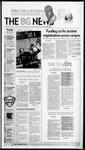 The BG News May 5, 2009