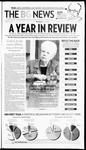 The BG News July 15, 2009