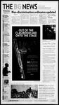 The BG News September 2, 2009