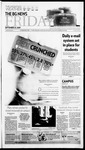 The BG News September 25, 2009