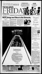The BG News October 9, 2009