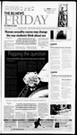 The BG News October 30, 2009