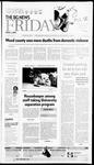 The BG News April 2, 2010