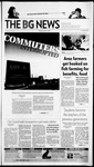 The BG News April 6, 2010