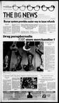 The BG News April 20, 2010