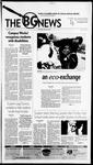 The BG News April 29, 2010