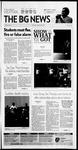 The BG News August 30, 2010