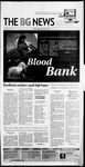The BG News September 8, 2010