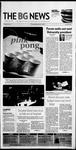 The BG News September 9, 2010