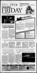 The BG News September 10, 2010