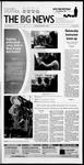 The BG News September 13, 2010