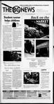 The BG News September 16, 2010