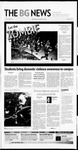 The BG News October 20, 2010