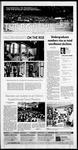 The BG News January 27, 2011