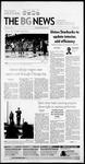 The BG News February 28, 2011