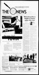 The BG News March 24, 2011