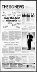 The BG News March 30, 2011
