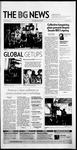The BG News April 14, 2011