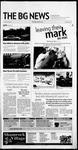 The BG News April 28, 2011